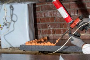 benefits of thermal insulation