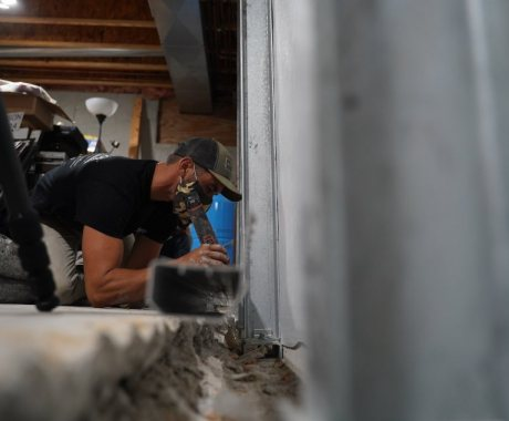 7 Handy Tips for Keeping Your Basement Waterproof This Summer