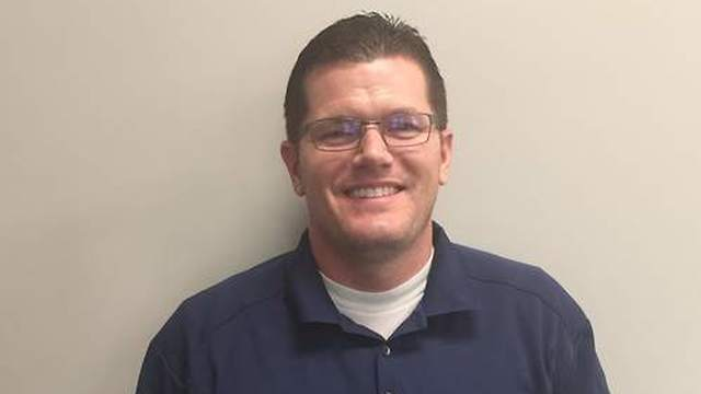Gilbert Physical Therapist, Jeff Gardner Joins Complete Care Medicine