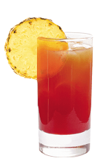 Resultado de imagen de cranberry and pineapple juice