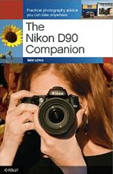 D90 Companion