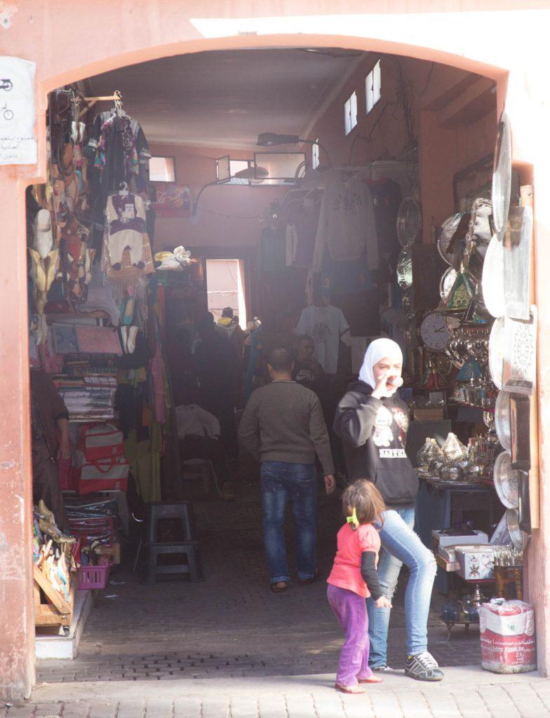 MoroccoBW