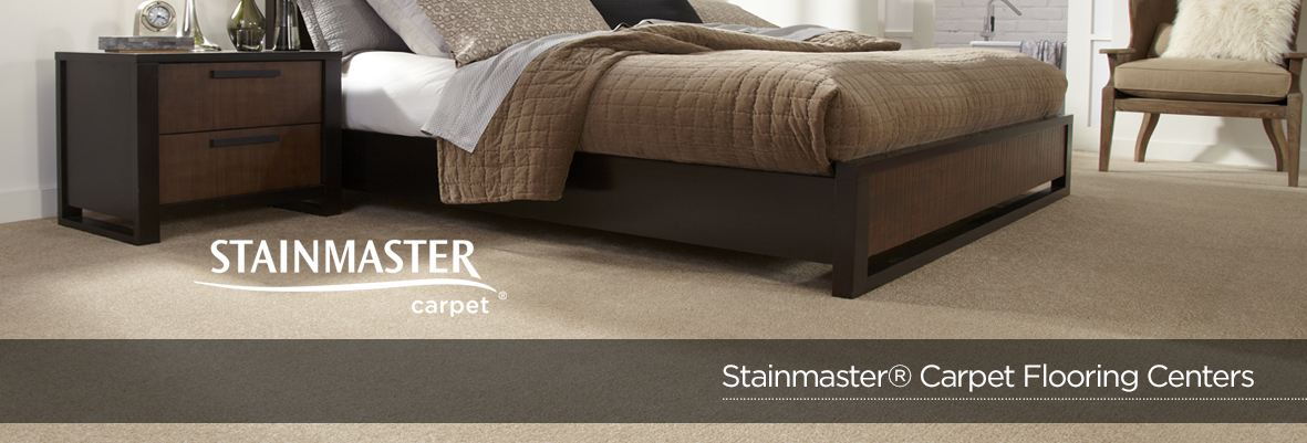 Stainmaster     Carpet     Complete Flooring Source Shopping for carpet