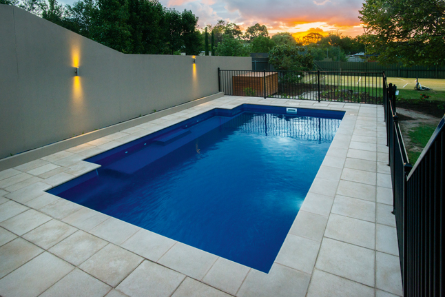 Your one-stop shop for outdoor home improvement - Completehome on Aust Outdoor Living  id=45835