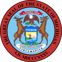 Michigan Home Warranty