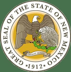 New Mexico Home Warranty