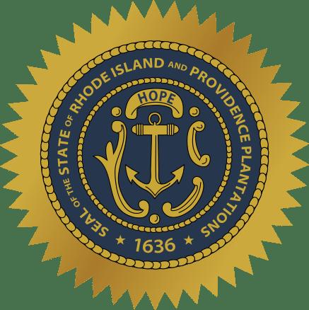 Rhode Island Home Warranty