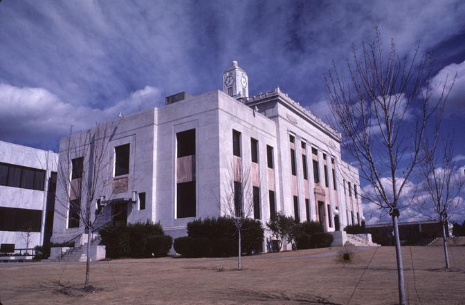 Hall_County_Georgia_Courthouse
