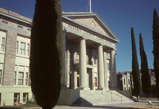 Kingman_courthouse