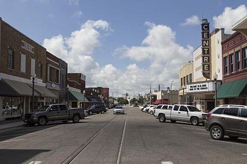 Downtown_El_Reno_Oklahoma_5-31-2014