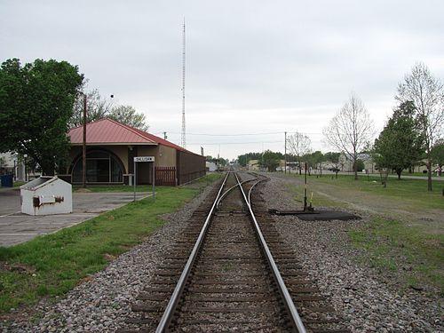 Stanley_Tubbs_Memorial_Library,_Sallisaw_Oklahoma
