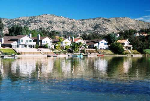Sunnymead_Ranch_Lake
