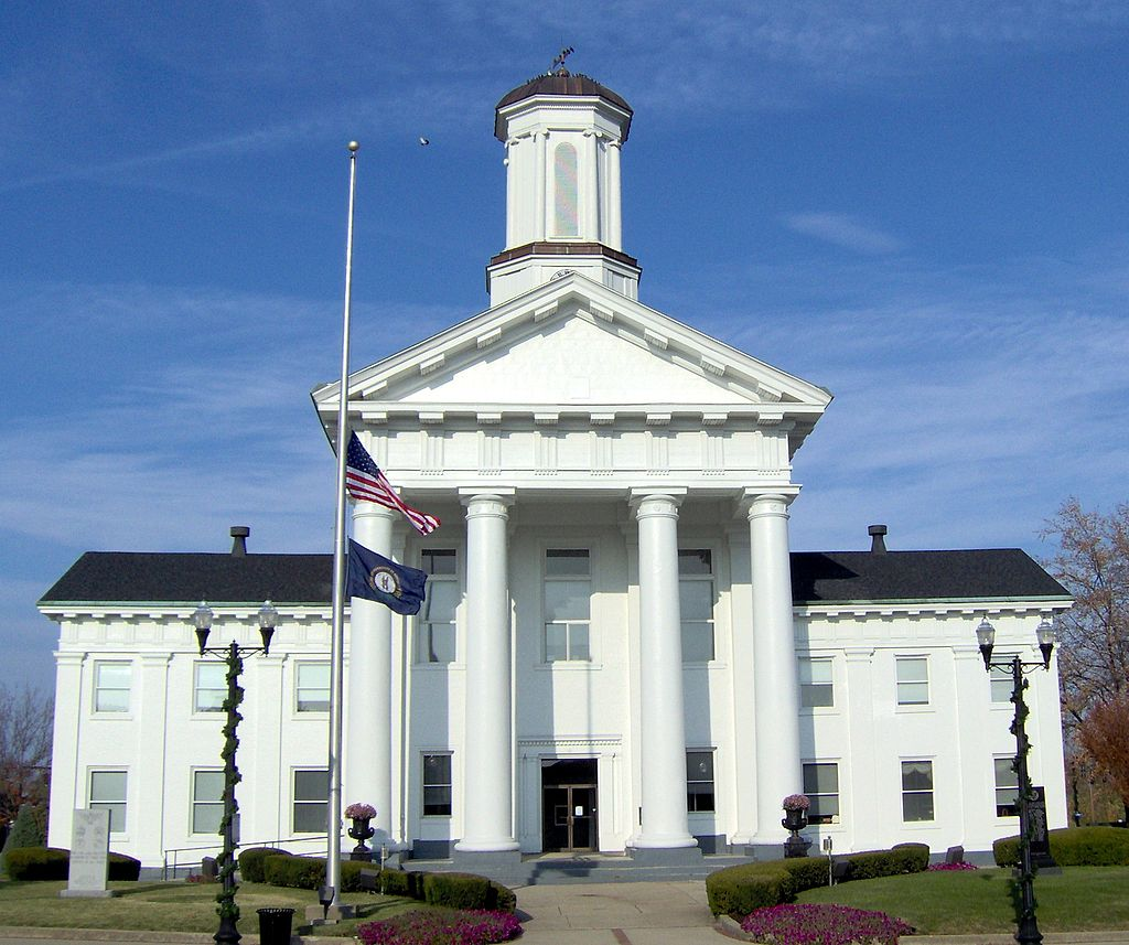 1024px-Madison_County,_Kentucky_courthouse