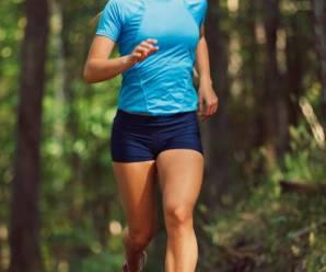 10 Must-Read Beginner Workout Tips