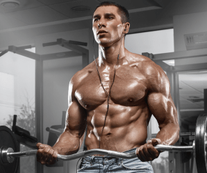 How To Optimize Your Diet & Workout For Results With Endomorph Bodybuilding?