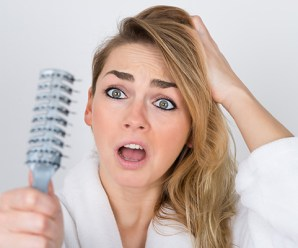 Hair Loss Remedies – Conquering Hair Loss in Natural Way