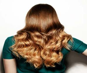Home remedies for hair growth that work wonders