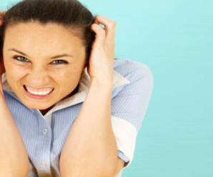 Most effective home remedies to treat lice