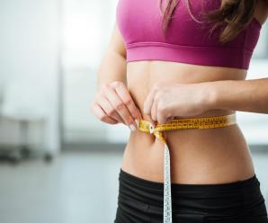 Top 5 Unusually Fast Fat Loss Tips