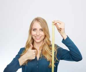 Grow Hair To Live A Smarter Life