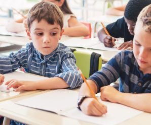 ATTENTION PLEASE! HOW A NEW ONLINE ADHD TEST OFFERS FAST DIAGNOSIS