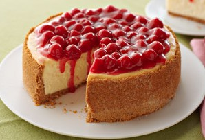 How To Make Our Best Cheesecake?