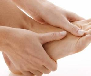 Top 10 Herbal Remedies for Diabetic Neuropathy