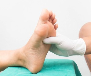 How To Treat Some Symptoms of Peripheral Neuropathy?