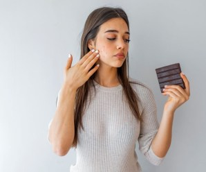 How to Properly Start Your Diet for Acne?
