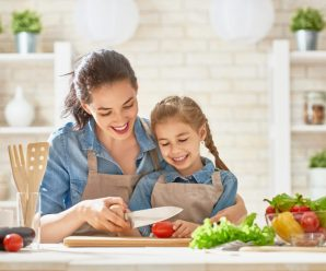 Is There an Effective ADHD Diet For Kids?