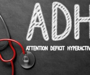 What Are The Misconceptions About ADHD?