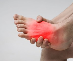 Natural Pain Relief for Neuropathy