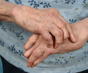 What Causes Arthritis? Is It a Disease or Disorder?
