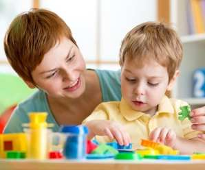 What Are The Best Treatments for Autism?