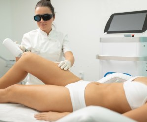 5 Laser Hair Removal FAQS To Clear Your Doubts