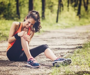 9 Most Common Sports Injuries – Prevention and Treatment Tips