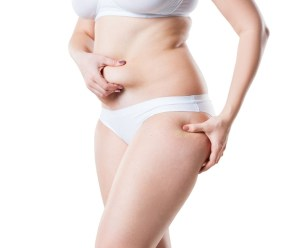 Liposuction: How Does it Really Work?