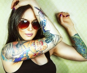 Tattoo Removal Cream – An Affordable and Painless Option