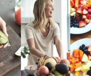 5 Amazing Foods Each Woman Needs to Eat Every Day