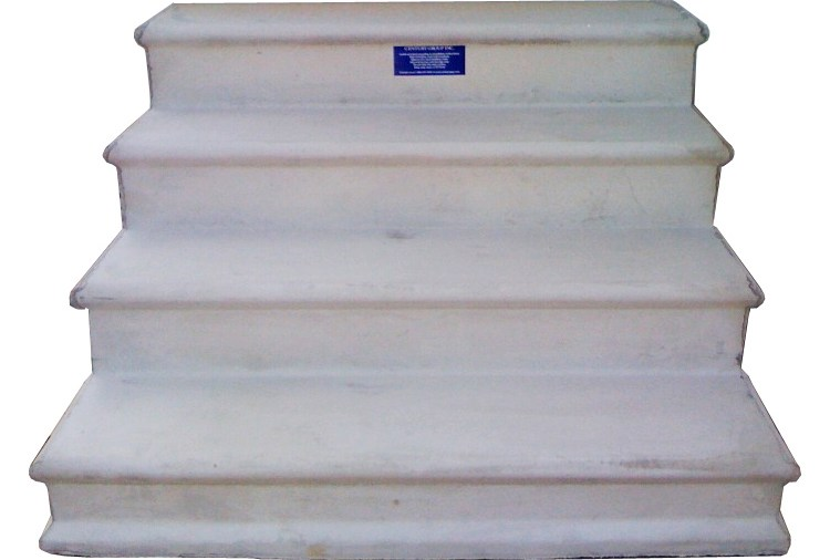 Wooden Concrete Fiberglass Steps For Mobile Homes   Home Depot Outdoor Steps   Anti Slip Stair Tread   Deck Railing   Pressure Treated   Wrought Iron Railings   Stair Riser
