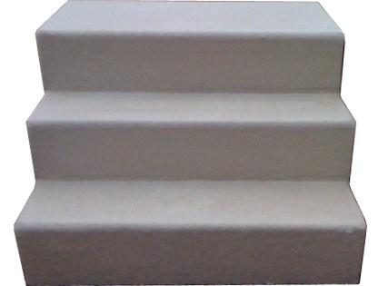 Wooden Concrete Fiberglass Steps For Mobile Homes   Prefab Stairs Outdoor Home Depot   Mobile Homes   Stair Stringer   Patio   Precast Concrete Steps   Deck Railing