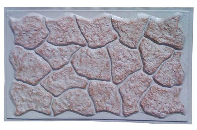 Sand K Rok Skirting Panels For Mobile Home Manufactured