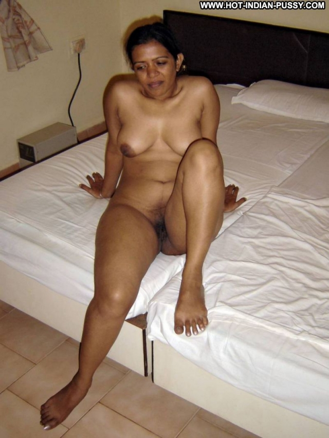 Several Amateurs Amateur Softcore Indian Hairy Pussy Stunning Wet