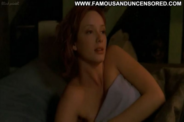 Several Celebrities Celebrity Sexy Sex Scene Big Tits Gorgeous Female