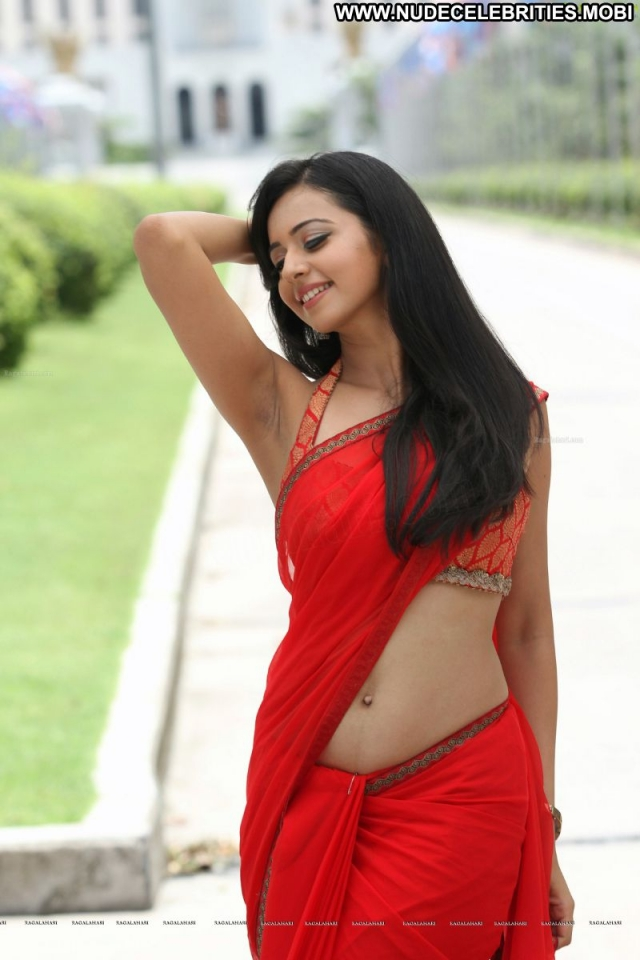 Several Celebrities Sexy Celebrity Indian Costume Stunning Wet Nice