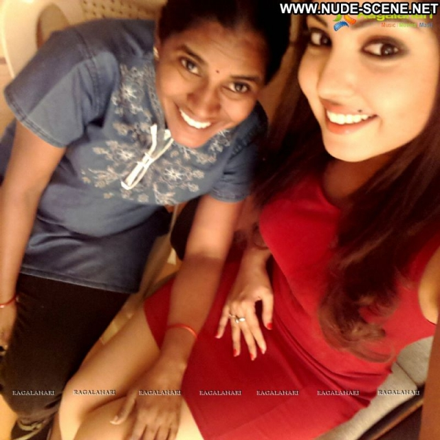 Several Celebrities Pretty Foxy Indian Actress Famous Nice