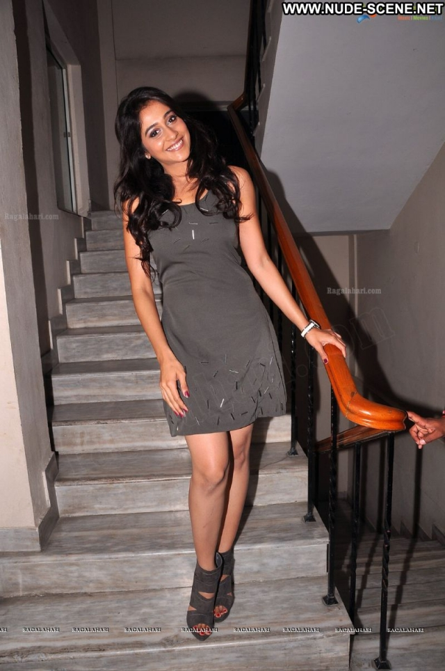 Several Celebrities Indian Celebrity Showing Legs Sexy Slut Hot