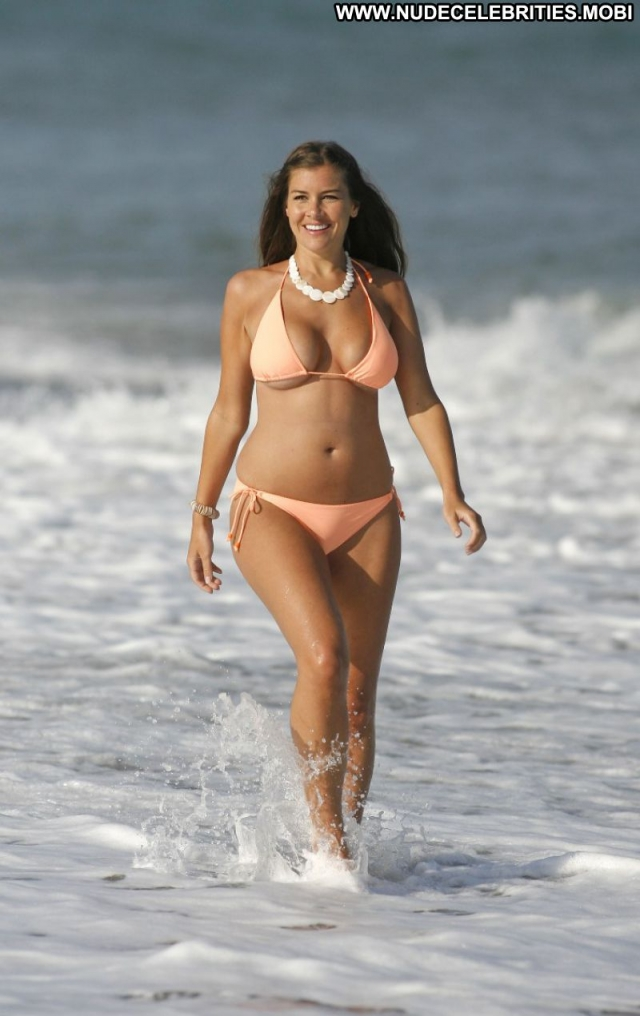 Several Celebrities Beach Sexy Celebrity Big Tits Stunning Nude Wet