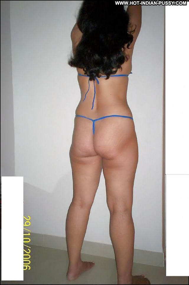 Several Amateurs Softcore Nude Amateur Indian Costume Doll Slender