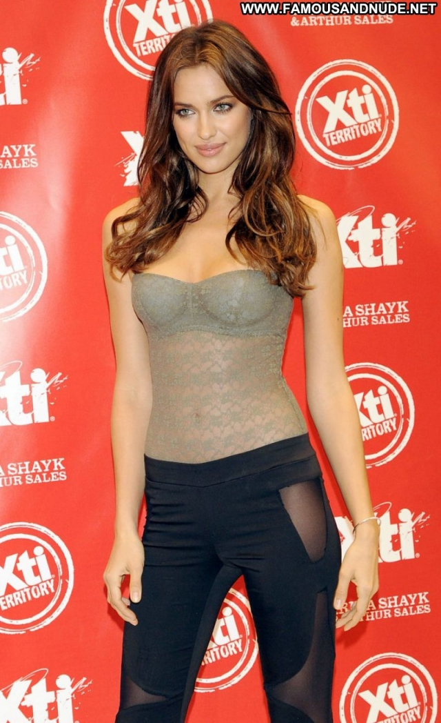 Several Celebrities Bombshell Celebrity Sexy Hot Cute Babe Famous